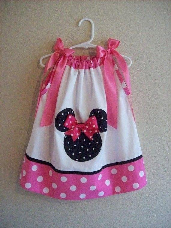 Lucy pattern embellishment inspiration