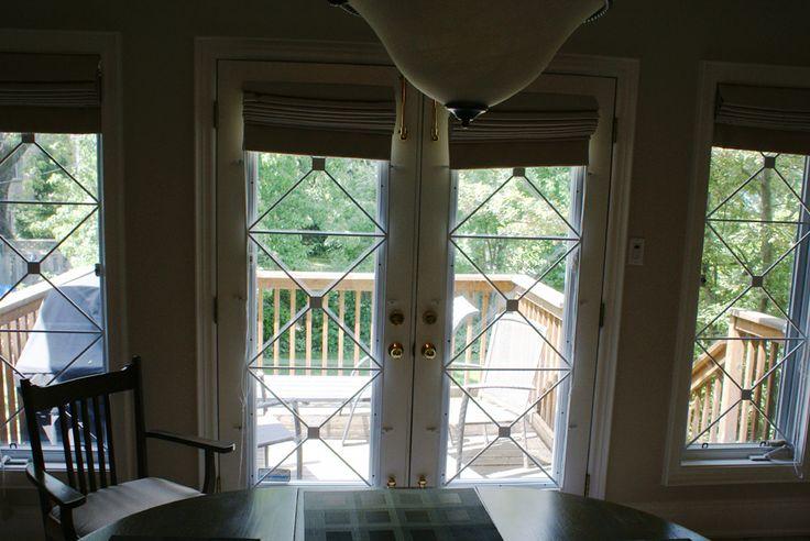patio-security-bars.JPG (1000×669)