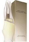 Favorite perfume- Donna Karan Cashmere Mist