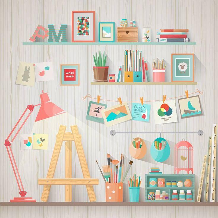 Online Shopping For Home Decor