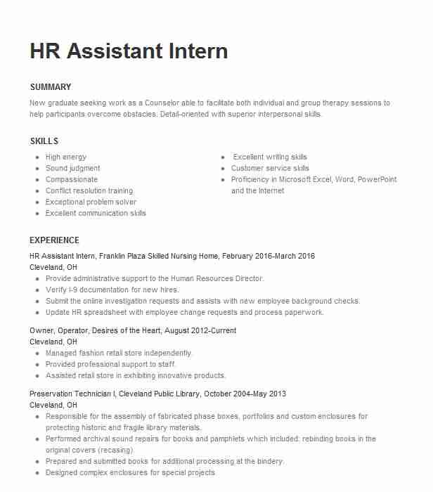 Practicum Student Resume Example Sigma Counseling Services Dallas Texas Practicum Student Resume Student Resume