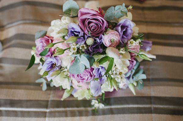 A Sweet Homemade Afternoon Tea Wedding ~ UK Wedding Blog ~ Whimsical Wonderland Weddings