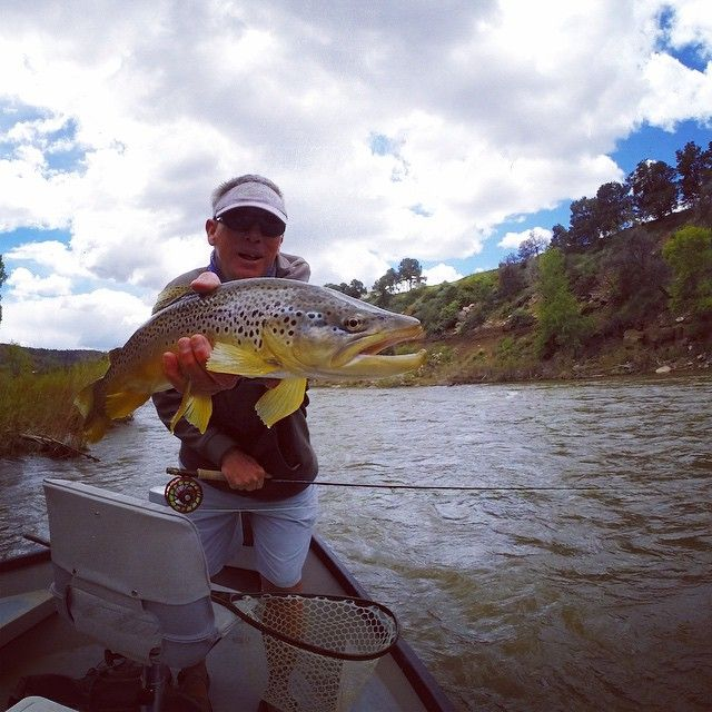 112 Best Images About Durango Outdoor Sportsman And
