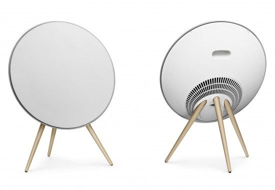 Bang and Olufsen A9