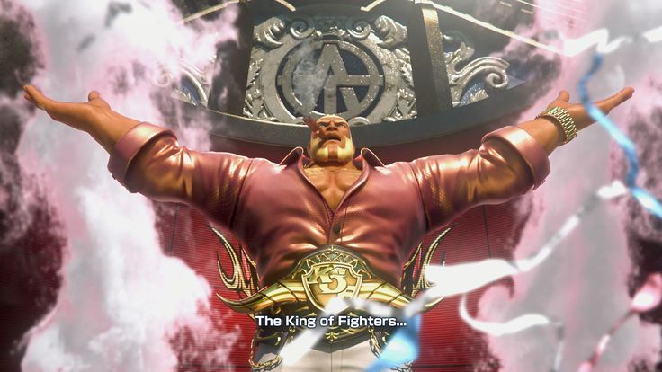 The King of Fighters XIV Steam Edition arrives June 15: SNK has just announced that The King of Fighters XIV Steam Edition will launch on…