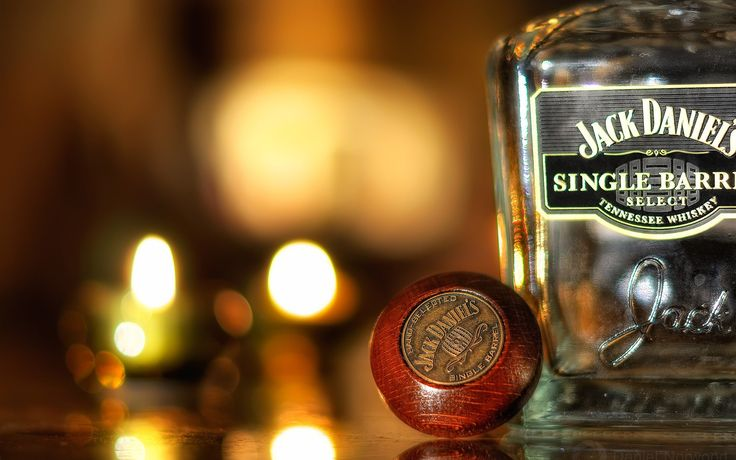 1000 ideias sobre Bolo De De Jack Daniels no Pinterest | Bolinhos ...