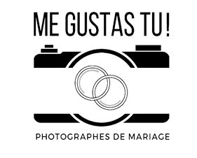 Photographe mariage Toulouse-Tarifs-Me gustas tu! Photographes