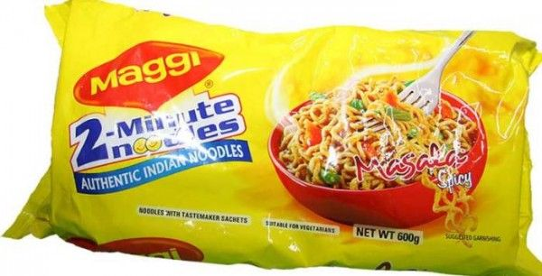 NAFDAC Issues Alert On The Presence Of Contaminated Nestle Maggi Noodles - http://www.77evenbusiness.com/nafdac-issues-alert-on-the-presence-of-contaminated-nestle-maggi-noodles/