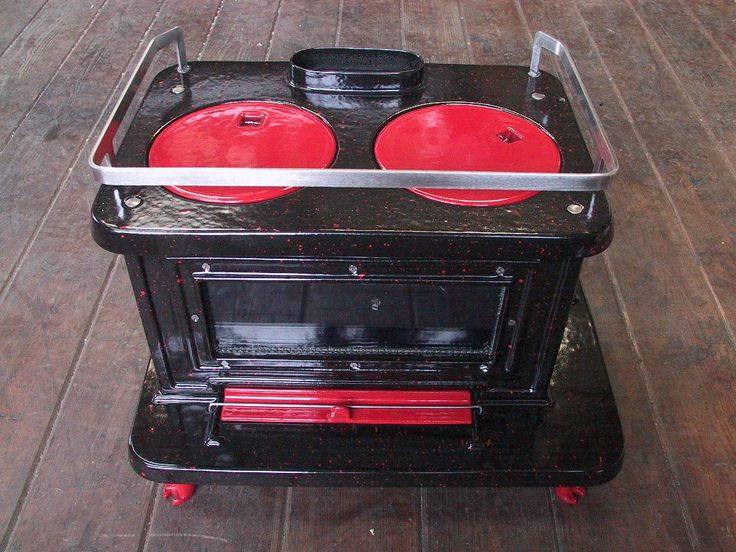 Boat wood stove lovely little thing.Pity its so expensive! - 12 Best Images About Marine Woodstove For Skoolie On Pinterest