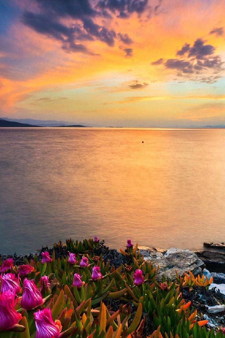 Milina, Greece Ilias Katsouras