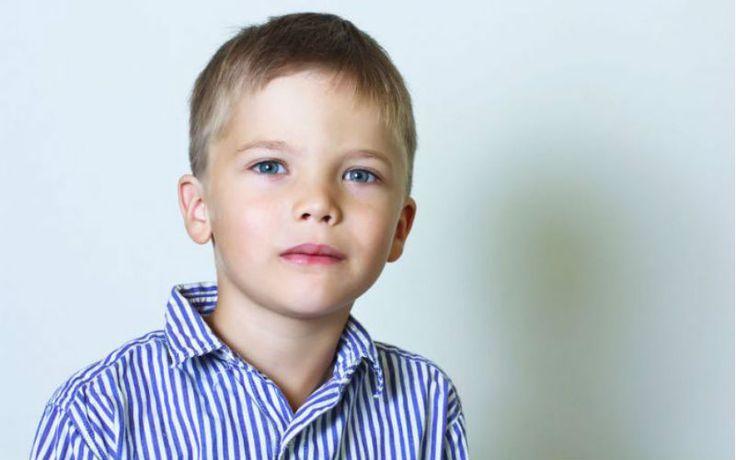 8 consejos para criar un niño mentalmente fuerte El mundo está lleno de desafíos. Ser mentalmente fuerte es fundamental para enfrentarse a ellos. Criar un n