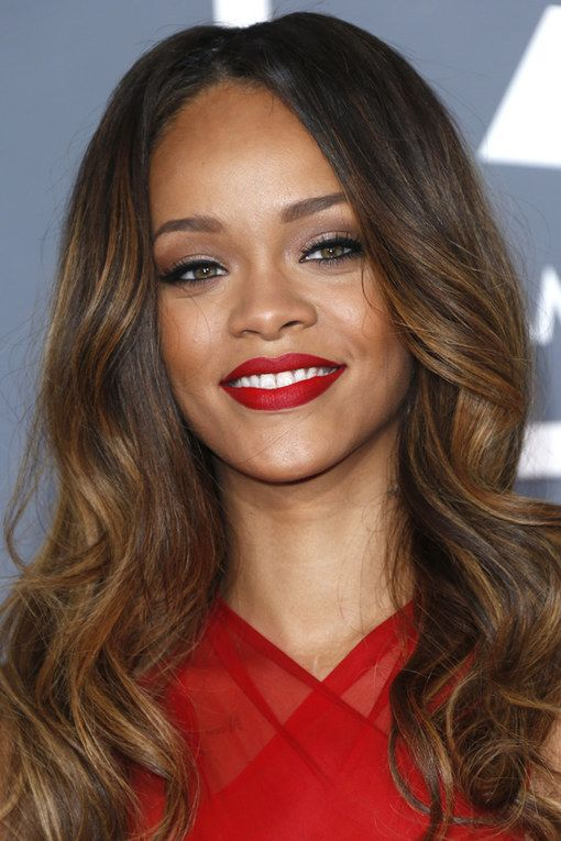 Ask a Stylist: The Best Hairstyles for Each Zodiac Sign ...