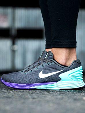 Women's #Nike Lunarglide 6