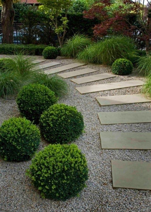 Pflanzen & co.: garten von ecologic city garden – paul marie creation
