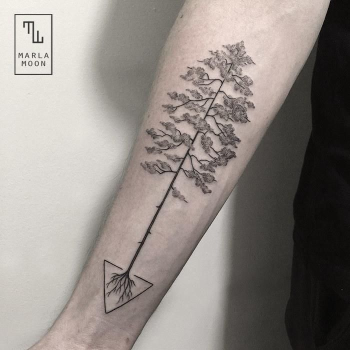 http://theultralinx.com/2016/03/marla-moon-creates-the-most-beautiful-geometric-tattoos/