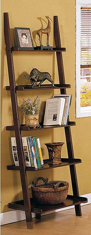 Best 25 Ladder Shelf Decor Ideas On Pinterest Ladder