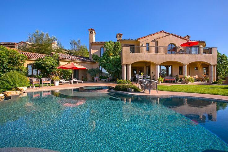 7756 Camino De Arriba, Rancho Santa Fe, CA 92067 | Zillow