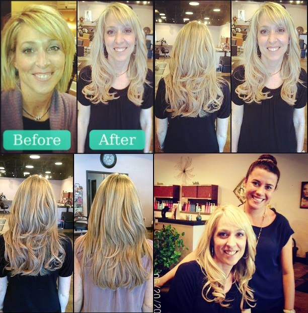 9 Best Special Things Images On Pinterest Donna Bella Extensions
