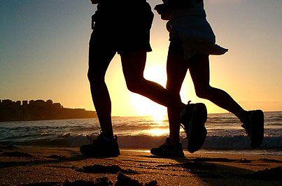 Google Image Result for http://www.aquabumps.com/wk_ab/digitalAssets/2620_1122358863909_morning-joggers.jpg