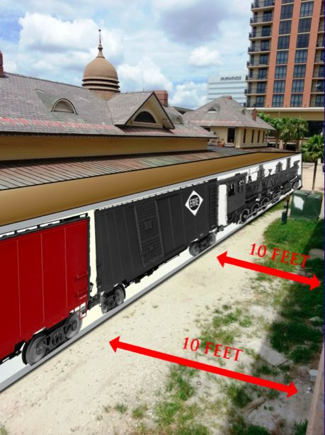 Fergs-Shipping-Containers-and Jay Leno approves