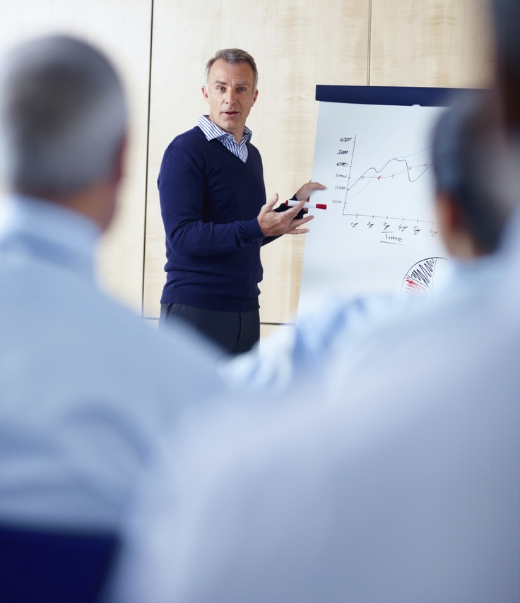 SkillPath Corporate Strategies maintains more than 300+ dynamic, empowering, energetic and knowledgeable trainers.