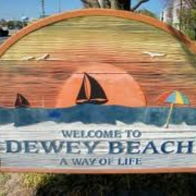 Beach House Dewey: 38 Best Home Away From Home Images On Pinterest