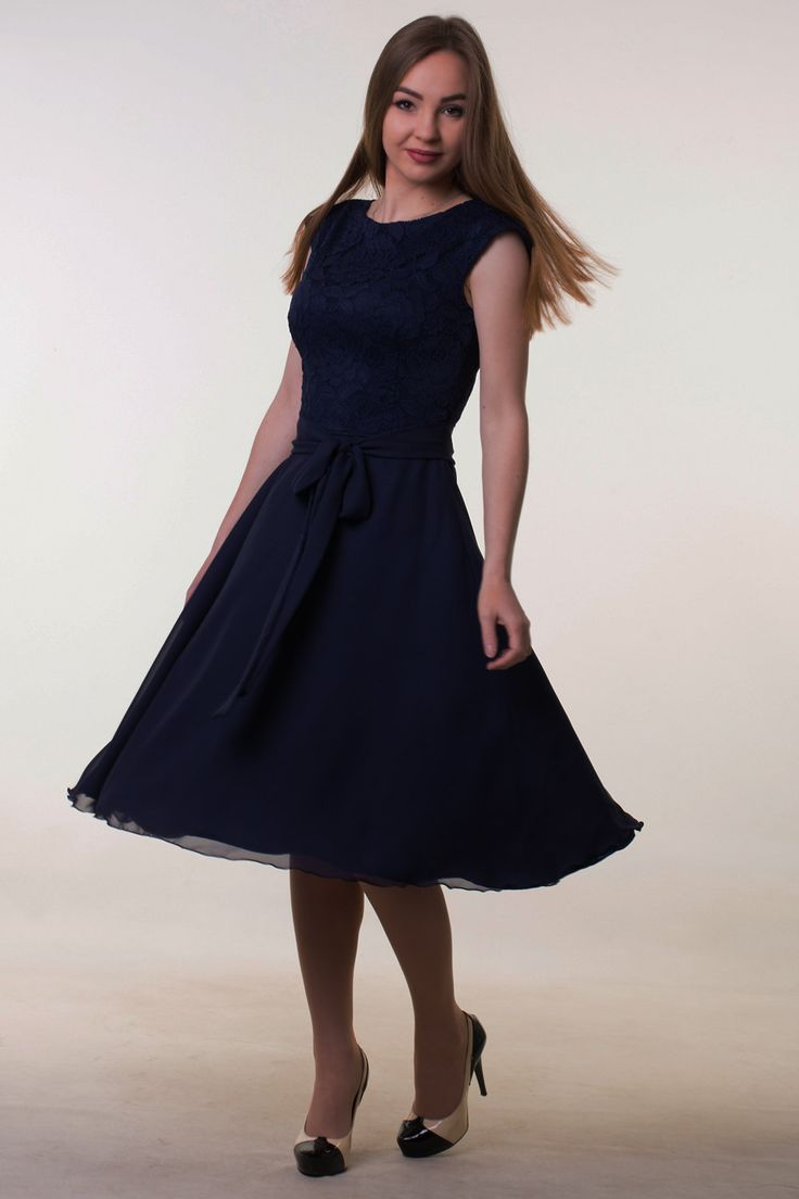 Best 25 navy lace bridesmaid dress ideas on pinterest navy blue best 25 navy lace bridesmaid dress ideas on pinterest navy blue outfits lace dress and lace dresses ombrellifo Choice Image
