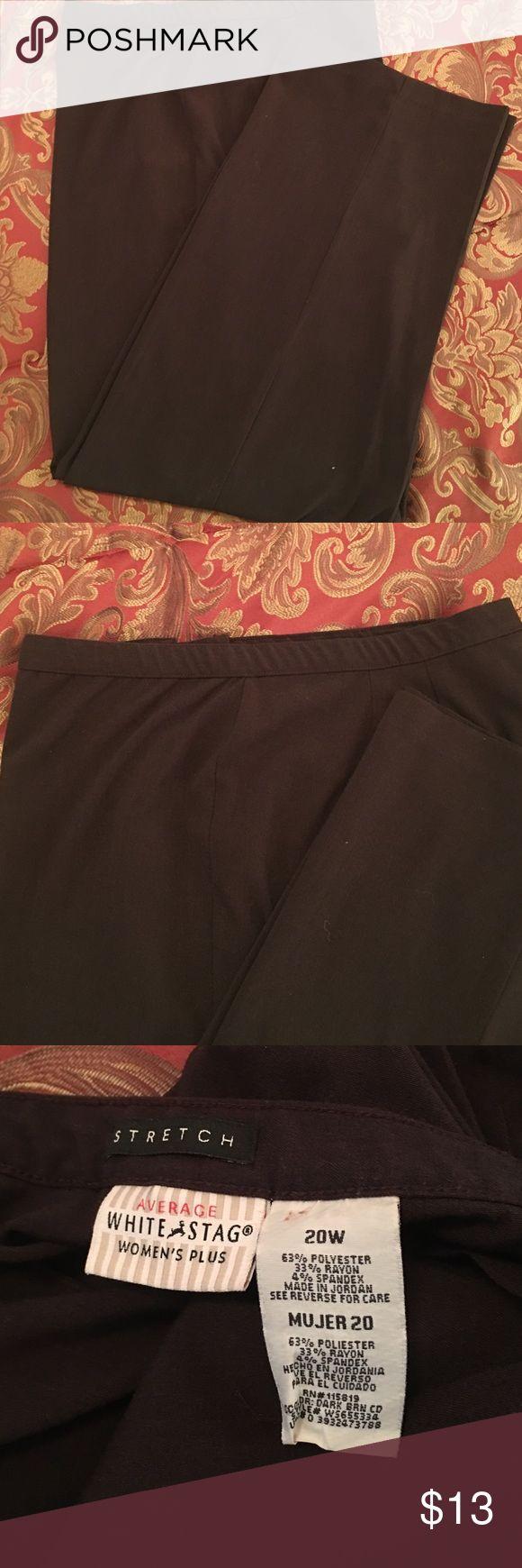 Best 25+ Brown slacks ideas on Pinterest | Normcore, New look ...