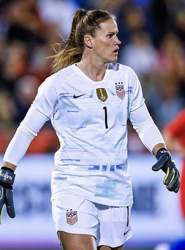 Uswnt World Cup France 2019 U S Soccer Official Site Uswnt World Cup World Cup Champions