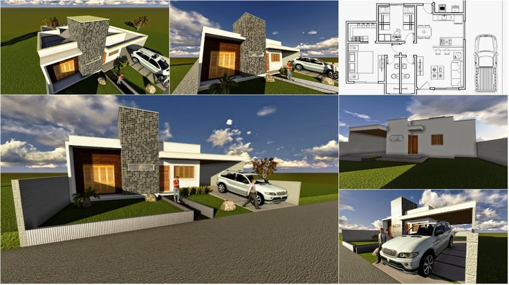D House Plan Ideal For Residential Neighborhood In The City - Ardmore hall luxury residence built by michael knight