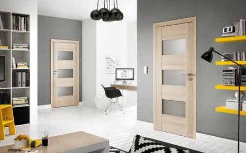 interierove-dvere-porta-doors.jpg (500×310)