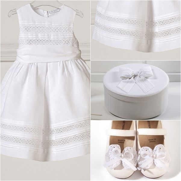 http://angelscouture.gr/index.php?route=product/category&path=172_195#/sort=p.price/order=ASC/limit=75