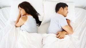 Testosteron - objawy niedoboru testosteronu