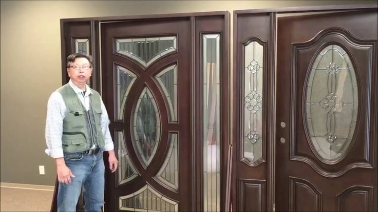 entrydoor 1