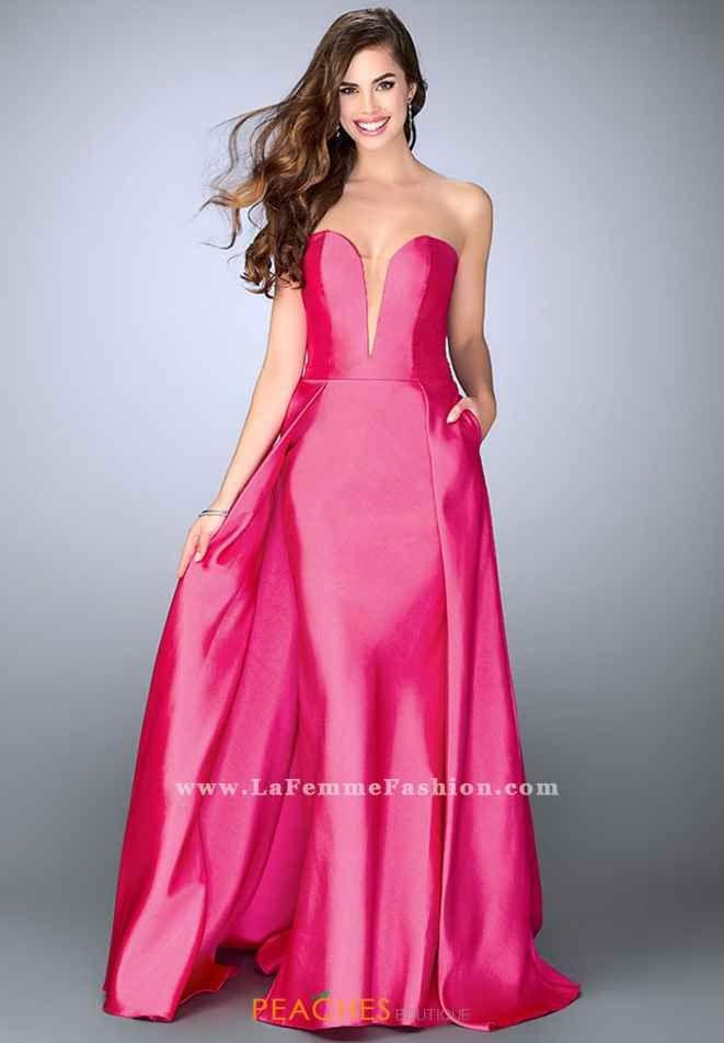 Mejores 17 imágenes de Prom en Pinterest | Vestidos de noche, Fiesta ...