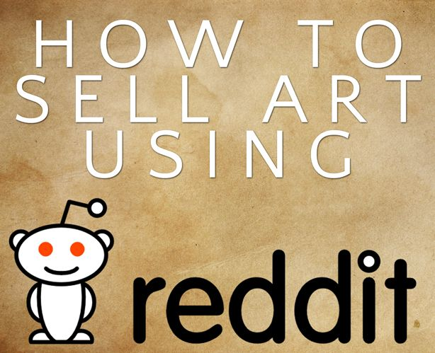 how to make money online reddit