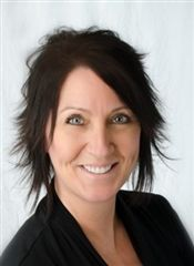 Tammy Budd - Realtor and Real Estate Agent at RE/MAX JAZZ INC, Brokerage