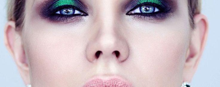 13 простых трюков для создания идеального макияжа. Вам необязательно оканчивать курсы визажа, чтобы сделать отличный макияж. Воспользуйтесь нашими подсказками – и ваш образ не останется в тени! Правильный макияж выигрышно подчеркивает самые красивые черты лица и скрывает все недостатки. Наши советы помогут вам всегда выглядеть неотразимо.