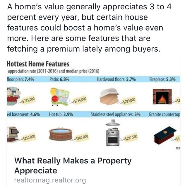 http://realtormag.realtor.org/daily-news/2017/04/18/what-really-makes-property-appreciate#sf71245934