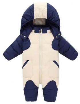 9ee74dfbe6f GainKee-baby-snowsuits