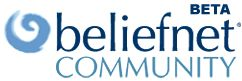 Powerful Prayer to the Holy Spirit - Prayer Circles - Beliefnet Community.       Holy Spirit, you who solve all problems