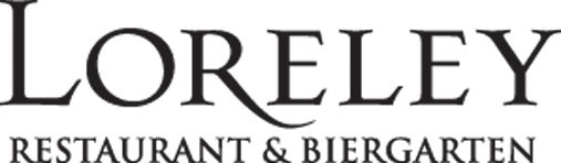 Loreley Beer Garden NYC – Heated Outdoor Beer Garden, Party Room, Lounge, Bar & Beer Hall #beer #garden, #loreley #beer #garden, #loreley #restaurant #& #biergarten, #loreley #biergarten, #loreley #restaurant, #loreley #nyc, #loreley #manhattan, #manhattan #beer #garden, #manhattan #biergarten, #manhattan #party #room, #manhattan #bar, #nyc #bar, #best #nyc #bar, #nyc #best #bar, #lower #east #side #bar, #lower #east #side #beer #garden, #lower #east #side #party #room, #lower #east #side…