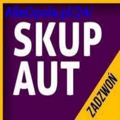 kupimy kkazde bez wzgedu na stan rocznik pojemnośc typ model.pilnie zawsze aktualne 500247769  http://www.alleopole.pl/24/
