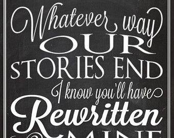 The 25 best Sad goodbye quotes ideas on Pinterest Goodbye