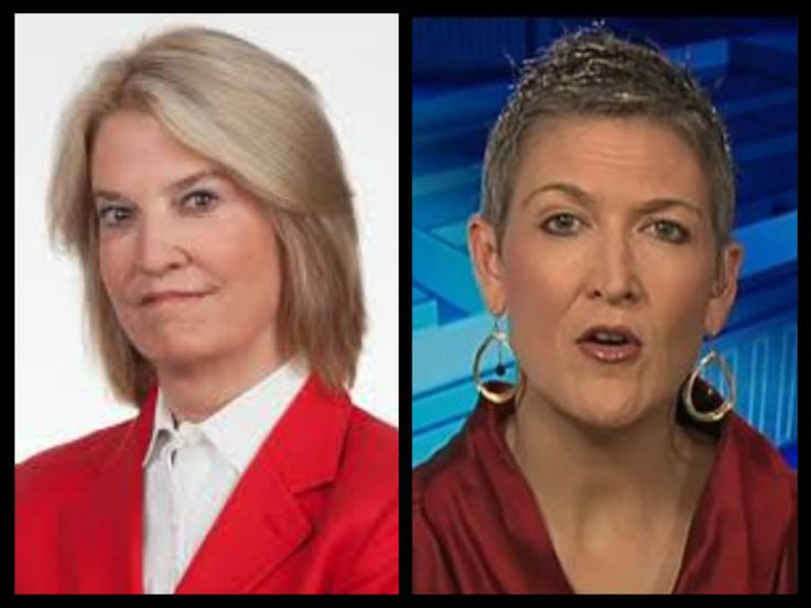 Greta Van Susteren recounts administration's shocking attempt to persuade her to kill Benghazi coverage