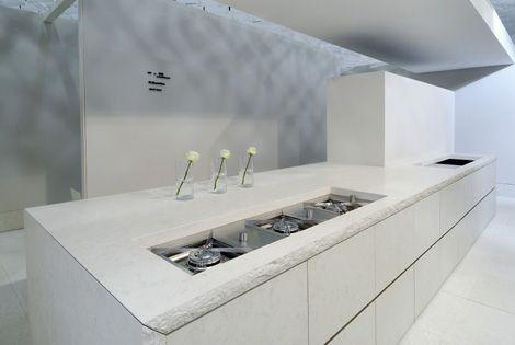 minotti-kitchen-nuova-atelier-7.jpg