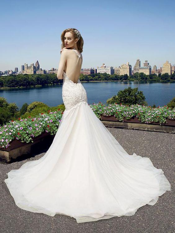 10 best dallas fort worth tx moonlight bridal gowns images on pinterest wedding frocks short. Black Bedroom Furniture Sets. Home Design Ideas