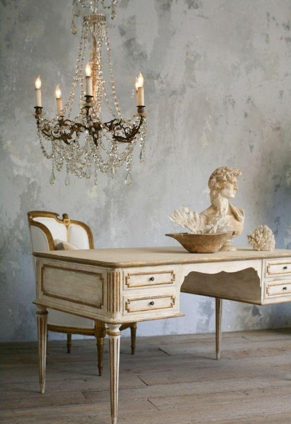 ber ideen zu franz sische esstische auf pinterest esstische franz sische st hle und. Black Bedroom Furniture Sets. Home Design Ideas
