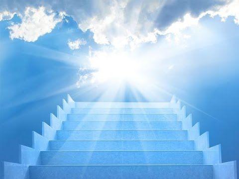 """C. H. Spurgeon : IDÉZETEK és   ,,Fenn a mennyben..."""" - keresztény ének - YouTube"""