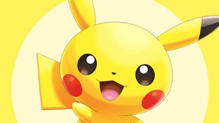 New Pokemon Mobile Game PokeLand Announced - IGN http://www.ign.com/articles/2017/05/31/new-pokemon-mobile-game-pokeland-announced?utm_campaign=crowdfire&utm_content=crowdfire&utm_medium=social&utm_source=pinterest